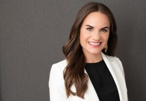 Lacey Harnar, CPA